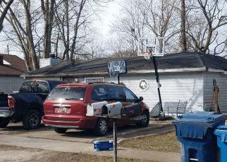 Pre Foreclosure in Terre Haute 47802 S 9TH 1/2 ST - Property ID: 1547215569