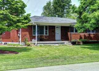 Pre Foreclosure in Louisville 40258 BEAHL BLVD - Property ID: 1547240991