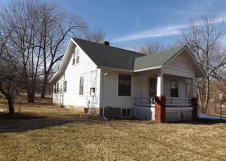 Pre Foreclosure in Kansas City 66104 N 51ST ST - Property ID: 1547365355