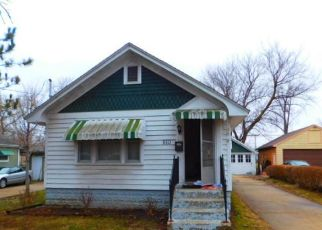 Pre Foreclosure in Elgin 60120 S LIBERTY ST - Property ID: 1547471793