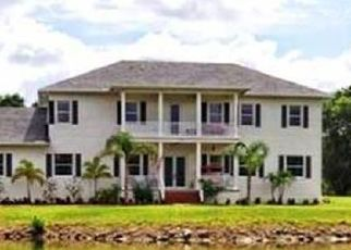 Pre Foreclosure in Jupiter 33478 103RD TER N - Property ID: 1547494564