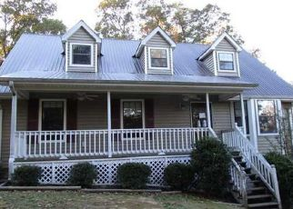 Pre Foreclosure in Morris 35116 NEW CASTLE RD - Property ID: 1547608883