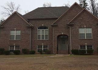 Pre Foreclosure in Pleasant Grove 35127 14TH WAY - Property ID: 1547617635