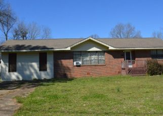 Pre Foreclosure in Leeds 35094 MONTEVALLO RD - Property ID: 1547624194
