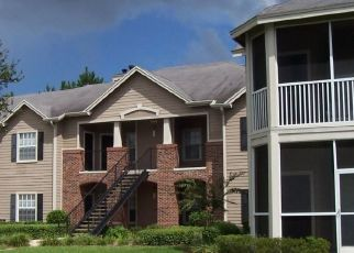 Pre Foreclosure in Jacksonville 32246 GATE PKWY N - Property ID: 1547695594