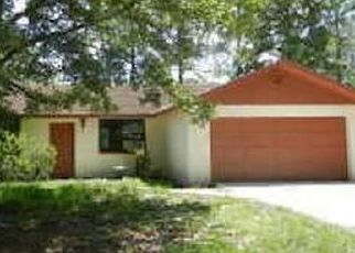 Pre Foreclosure in Jacksonville 32246 MINGLEWOOD DR - Property ID: 1547776623