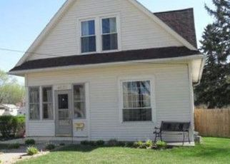 Pre Foreclosure in Sioux City 51106 4TH AVE - Property ID: 1547813856