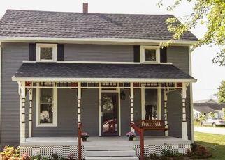 Pre Foreclosure in Cicero 46034 E BUCKEYE ST - Property ID: 1547858964