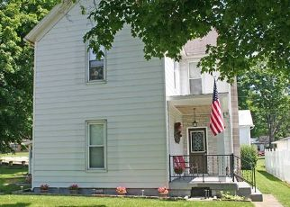 Pre Foreclosure in Laurel 47024 W PEARL ST - Property ID: 1547875599