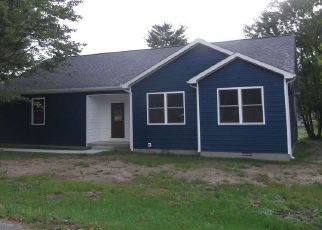 Pre Foreclosure in Clinton 47842 S 10TH ST - Property ID: 1547914128