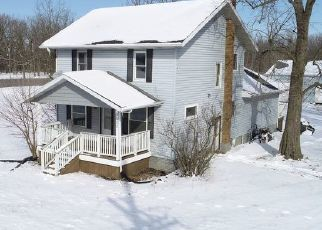 Pre Foreclosure in Fort Wayne 46815 SPRINGWOOD DR - Property ID: 1547953112