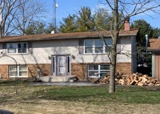 Pre Foreclosure in Kentland 47951 W 1300 S - Property ID: 1547966706
