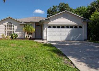 Pre Foreclosure in Sebastian 32958 LACONIA ST - Property ID: 1547986854