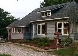 Pre Foreclosure in Modesto 62667 E PINE ST - Property ID: 1548013110