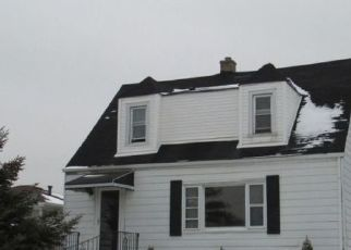 Pre Foreclosure in Justice 60458 S 79TH AVE - Property ID: 1548128301