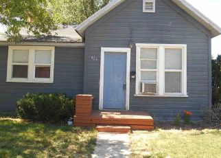 Pre Foreclosure in Twin Falls 83301 CASTLEFORD ST N - Property ID: 1548249182