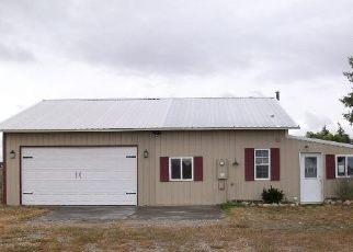 Pre Foreclosure in Rigby 83442 E 300 N - Property ID: 1548250954