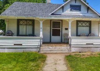 Pre Foreclosure in Twin Falls 83301 8TH AVE E - Property ID: 1548265395