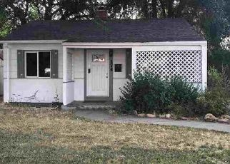 Pre Foreclosure in Twin Falls 83301 LOCUST ST N - Property ID: 1548273724