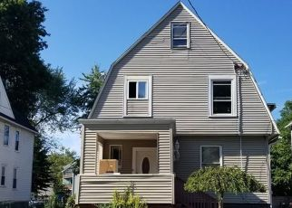 Pre Foreclosure in Hartford 06106 LINCOLN ST - Property ID: 1548438840