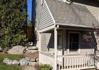 Pre Foreclosure in Torrington 06790 WINSTED RD - Property ID: 1548583814