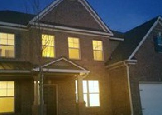 Pre Foreclosure in Fairburn 30213 LORRIMONT LN - Property ID: 1548651244