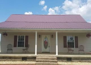 Pre Foreclosure in Collinsville 35961 COUNTY ROAD 446 - Property ID: 1548674914