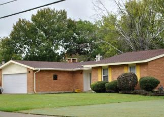 Pre Foreclosure in Montgomery 36106 SHAMROCK LN - Property ID: 1548683666