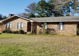 Pre Foreclosure in Troy 36081 UNIVERSITY AVE - Property ID: 1548684536