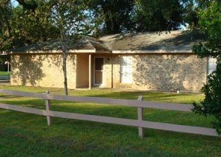 Pre Foreclosure in Santa Fe 77510 AVENUE O - Property ID: 1548709501