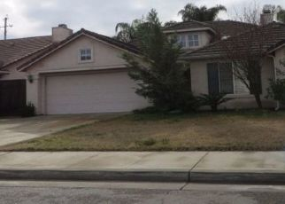 Pre Foreclosure in Selma 93662 JACKSON ST - Property ID: 1548740153