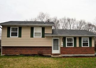 Pre Foreclosure in Columbus 43232 SUNDALE RD - Property ID: 1548781774
