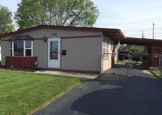Pre Foreclosure in Columbus 43204 BRIGGS RD - Property ID: 1548785712