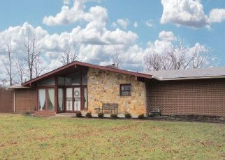 Pre Foreclosure in Columbus 43230 HEATHER CT - Property ID: 1548791846