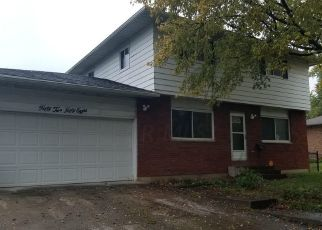 Pre Foreclosure in Columbus 43232 KORNWAL DR - Property ID: 1548797986
