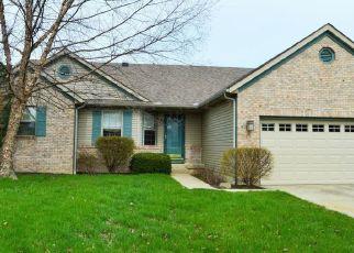 Pre Foreclosure in Blacklick 43004 CULLOM CT - Property ID: 1548802348