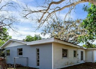 Pre Foreclosure in Largo 33771 CAMELIA PL - Property ID: 1548865869