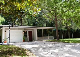 Pre Foreclosure in Orlando 32806 LANDO LN - Property ID: 1548891702