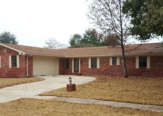 Pre Foreclosure in Panama City 32404 HUGH THOMAS DR - Property ID: 1548900455
