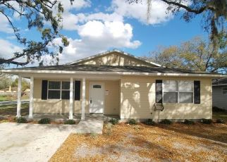 Pre Foreclosure in Lakeland 33815 BEECH AVE - Property ID: 1548944697