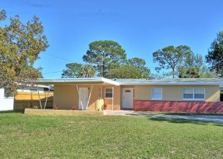 Pre Foreclosure in Orlando 32808 MITCHELL RD - Property ID: 1548960459