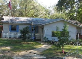 Pre Foreclosure in Marianna 32448 SOUTH ST - Property ID: 1549022656