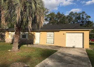 Pre Foreclosure in Orlando 32810 ELMHURST CIR - Property ID: 1549058118