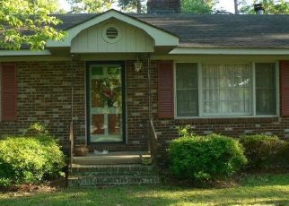 Pre Foreclosure in Lake City 29560 W MAIN ST - Property ID: 1549070839