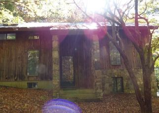 Pre Foreclosure in Redding 06896 PEACEABLE ST - Property ID: 1549137400