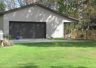 Pre Foreclosure in Erie 16510 KNOYLE RD - Property ID: 1549178126