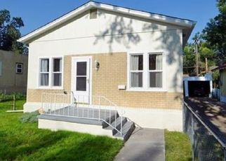 Pre Foreclosure in Colorado Springs 80903 N HANCOCK AVE - Property ID: 1549235961