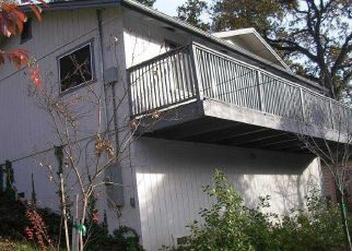 Pre Foreclosure in Placerville 95667 SPRING ST - Property ID: 1549247327