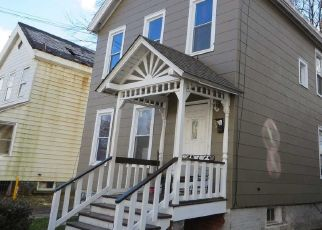 Pre Foreclosure in Poughkeepsie 12601 MANSION ST - Property ID: 1549263994