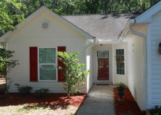 Pre Foreclosure in Summerville 29485 HOLLY ST - Property ID: 1549353771